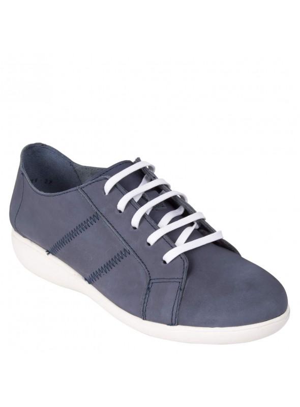 Zapato Easy Walking 16 Hrs