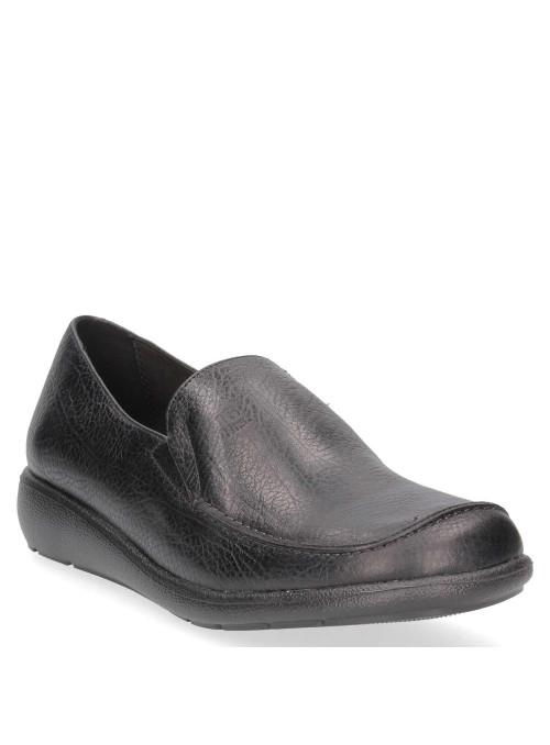 Zapato Casual 16 Hrs