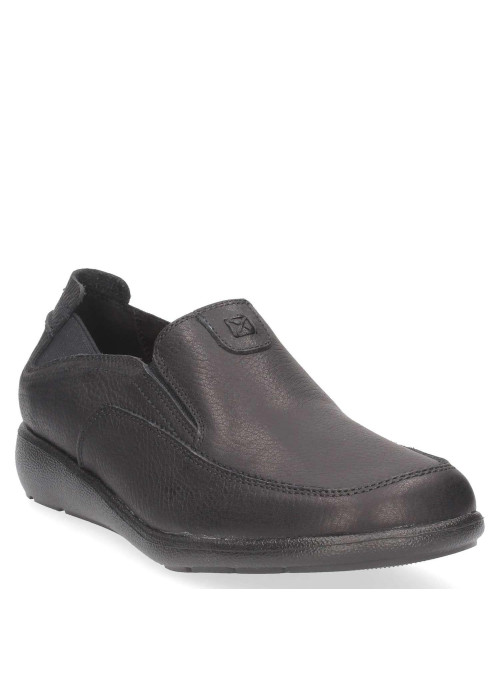 6c6710ba324 Zapato Casual 16 Hrs ...