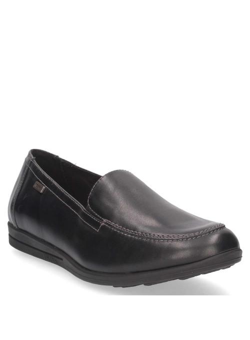 Zapato  Bistre