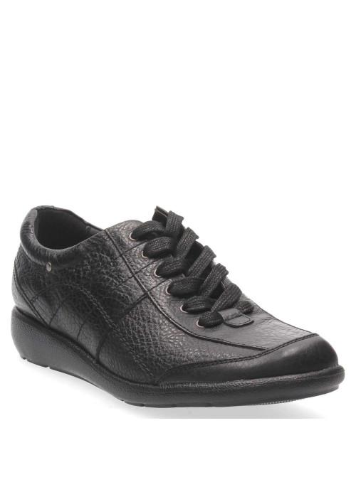 Zapato  Coquelicot 16 Hrs