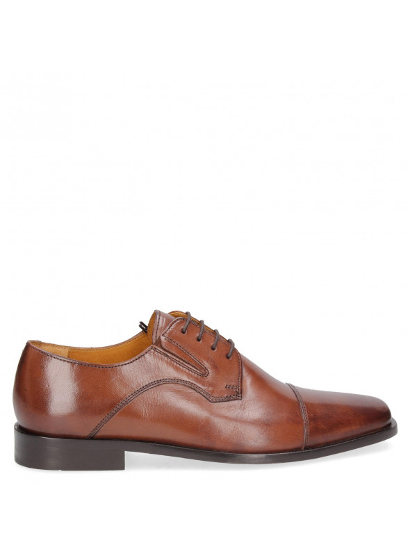 Zapato hombre Vestir Gino
