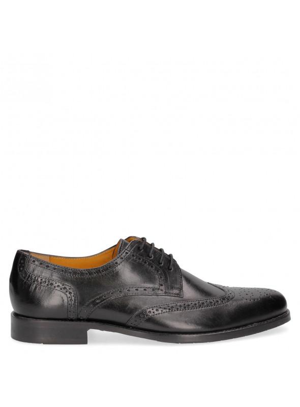 Zapato Vestir Gino