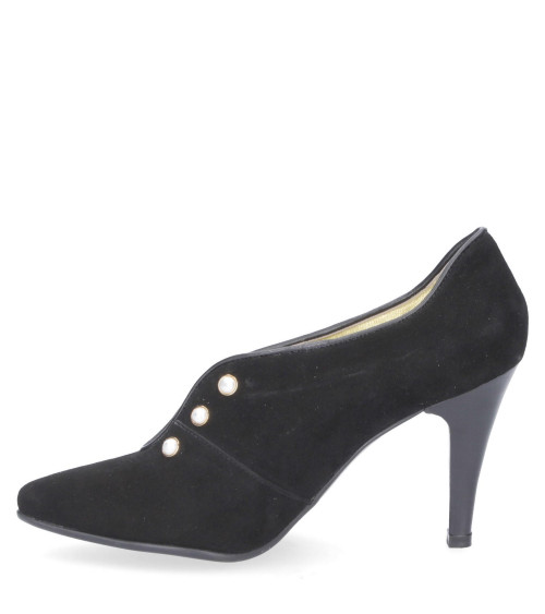 Zapato Mingo
