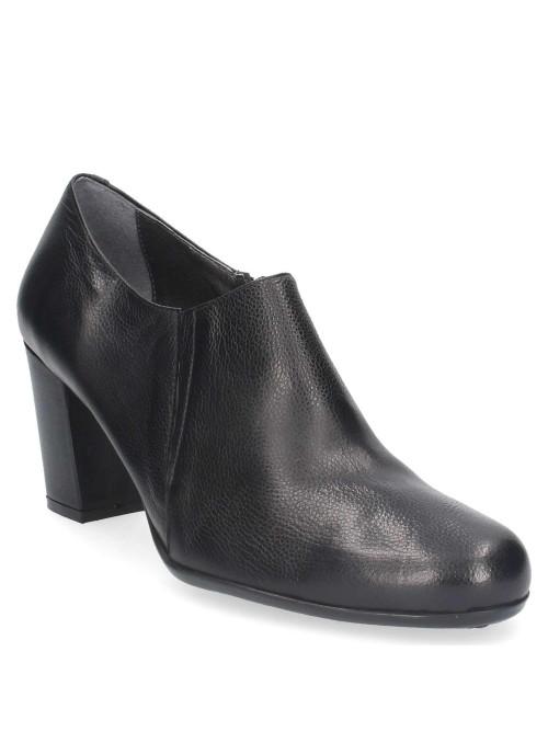 Zapato casual