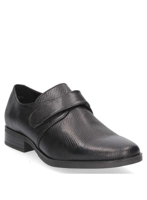 Zapato Vestir Bruno Rossi