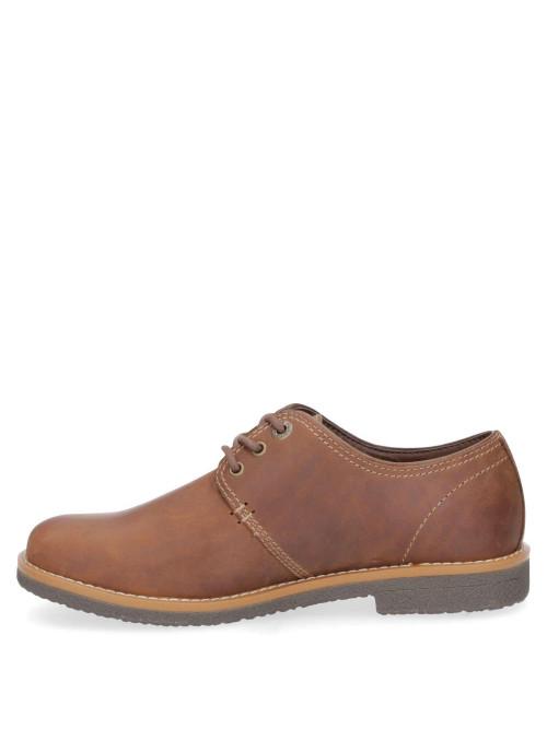 Zapato hombre Vestir Panama Jack