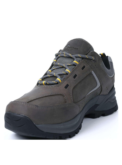Zapato hombre Outdoor Panama Jack