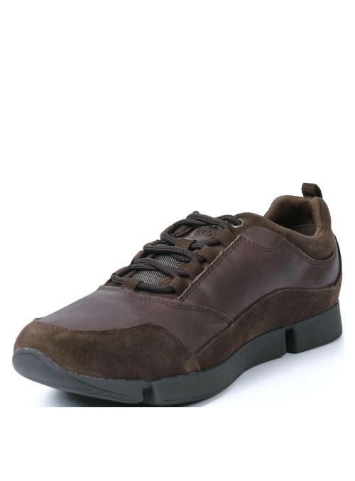 Zapato hombre Casual 16 Hrs