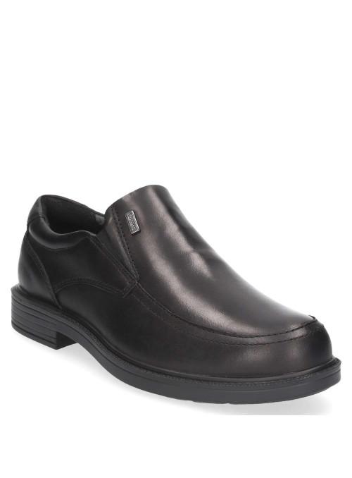 Zapato hombre Vestir 16 Hrs