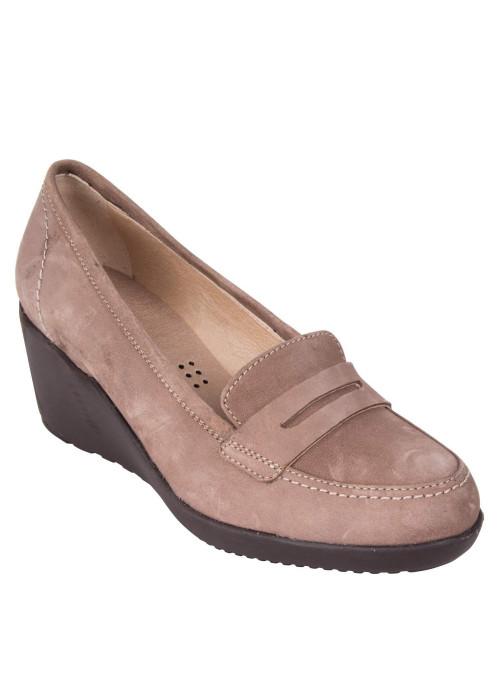 Zapato Lacquer 16 Hrs