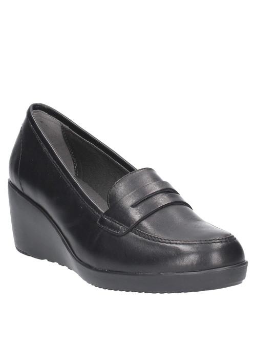 Zapato lacquer
