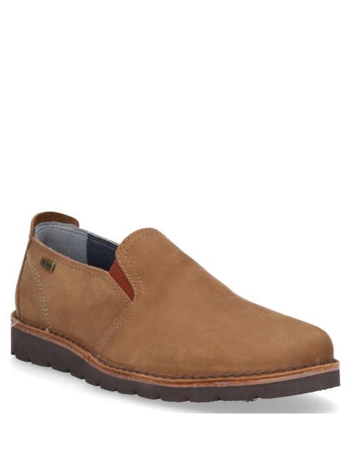b295609f5f2 Zapato hombre Casual 16 Hrs ...