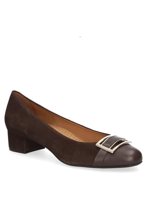 Zapato Casual Mingo