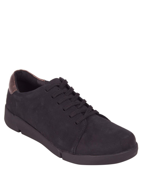 Zapatilla Urban Calm 16 Hrs