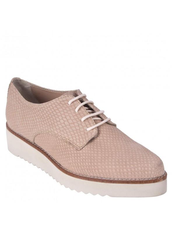 Zapato Silene Pollini