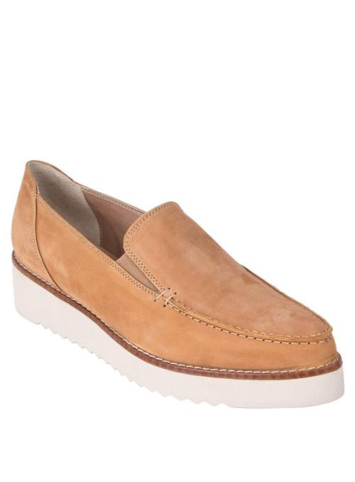 Zapato Phlox Pollini