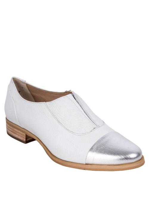 Zapato Cypress Pollini