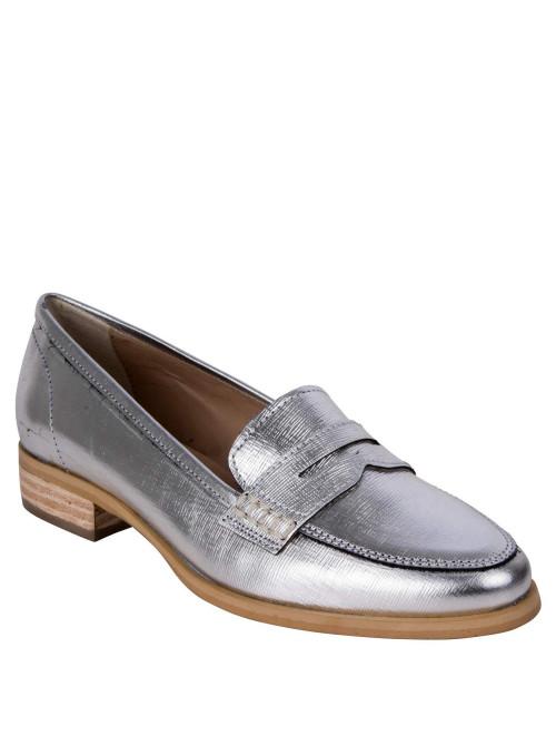 Zapato Myrtle Pollini
