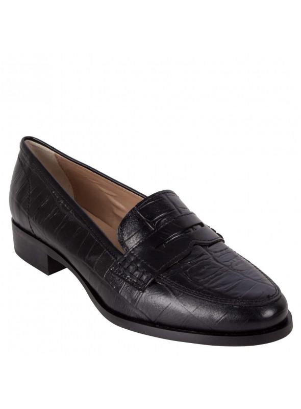 Zapato myrtle