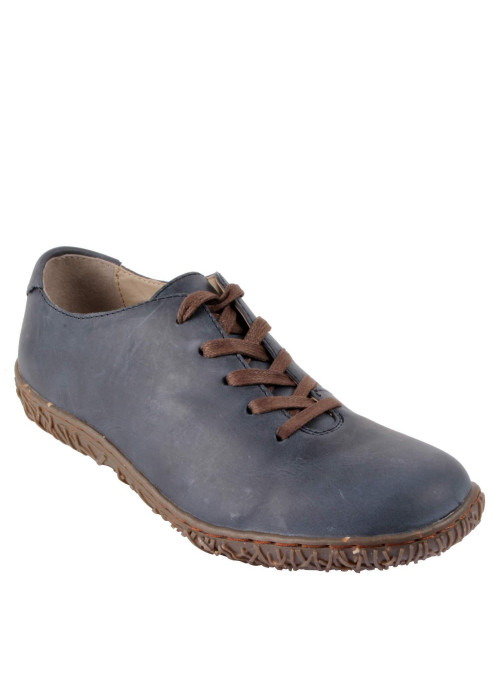 Zapato londres