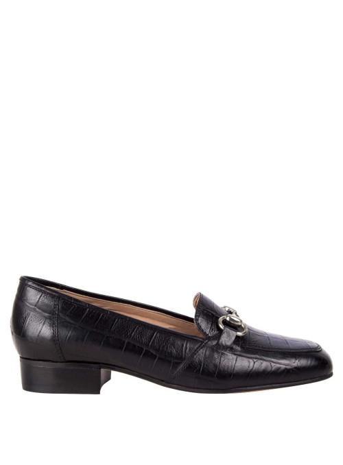 Zapato Pansy Pollini