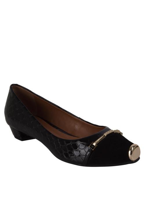 Zapato Luz Da Lua