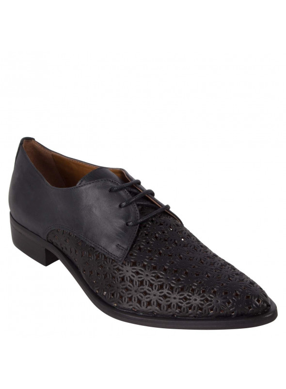 Zapato Fern Pollini