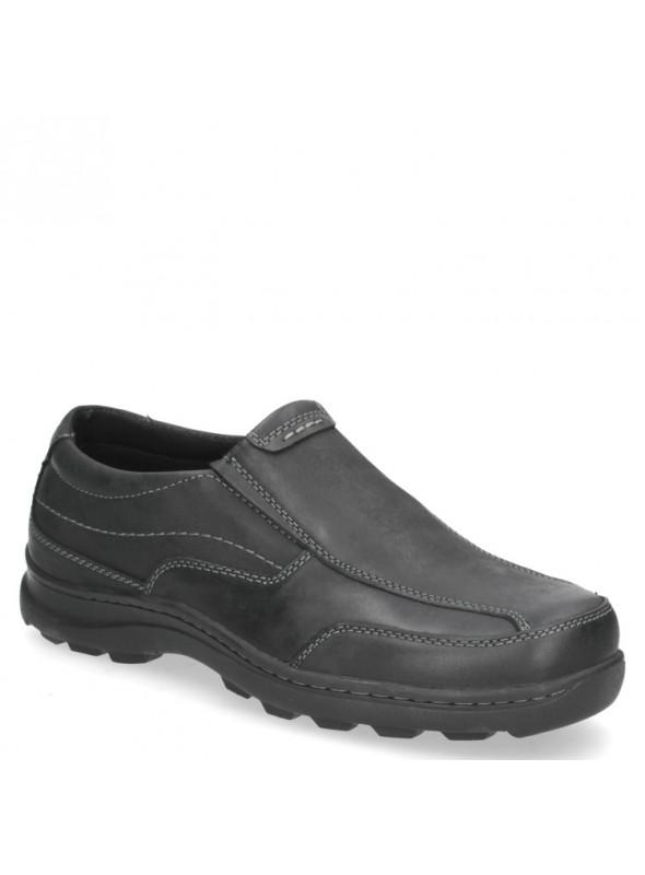 Zapato hombre casual