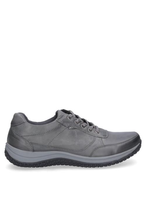 9acea8d9 Zapato hombre Casual Pluma Zapato hombre Casual Pluma
