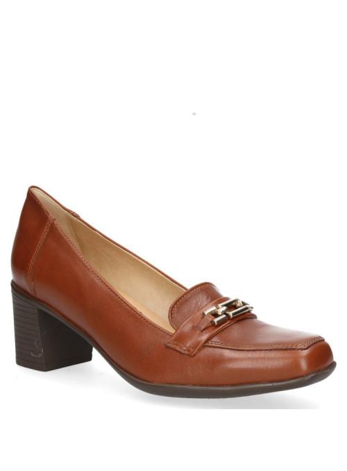 Zapato delicate