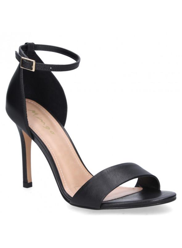 Sandalia Sandalia Mujer Mujer Zapatos Vestir pMjzVLSGqU