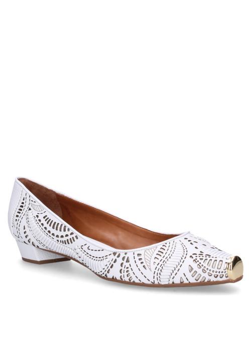 Zapato Casual Luz Da Lua