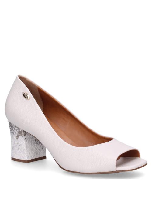 9110ffe59a4a8 Calzado de mujer - Planeta Zapato