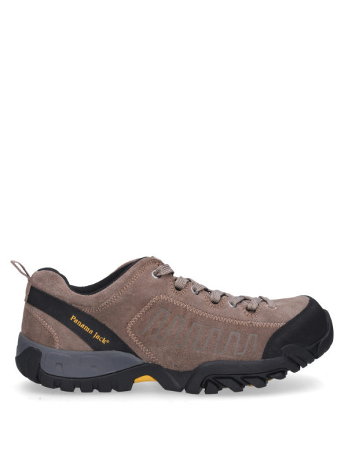 Zapatilla Outdoor Panama Jack