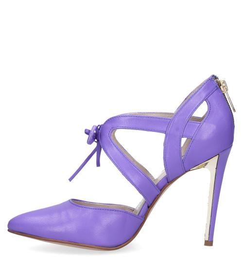 Zapato Vestir Mingo