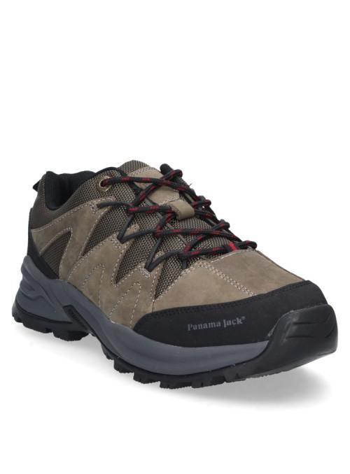 Zapato hombre outdoor