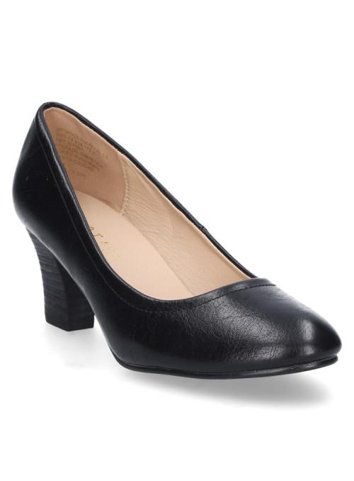 Zapato Casual Dakota