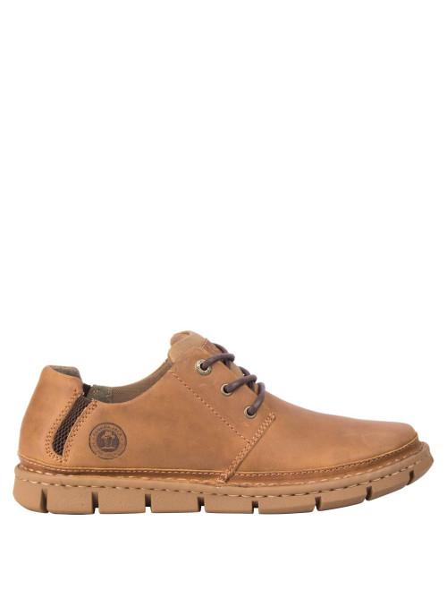 Zapato Mawenzi Panama Jack
