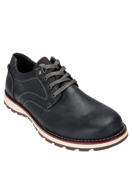 Zapato hombre Caiquén Pluma