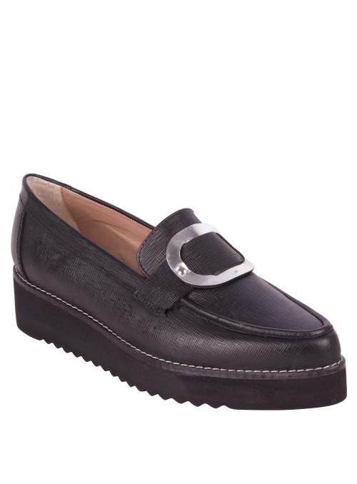 Zapato cezanne