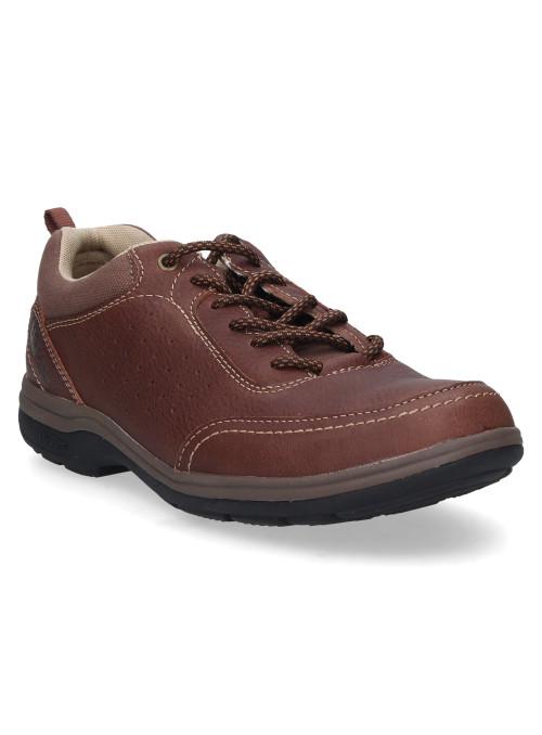 Zapato hombre Semblance 16 Hrs