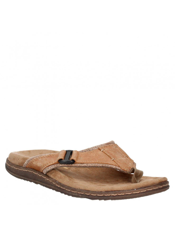 MarcasPollini16 ZapatosBotasCalzados Mejores Hrs De Las eYDEH9W2I