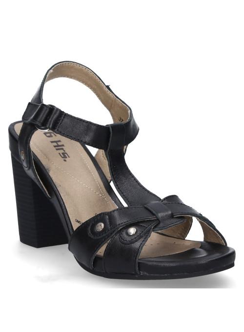Sandalias - Planeta Zapato a67906f25c0e