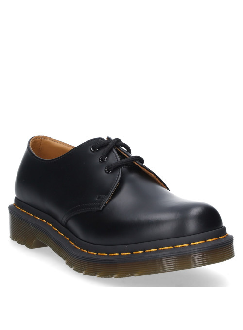 Zapato Bex Smooth Dr Martens