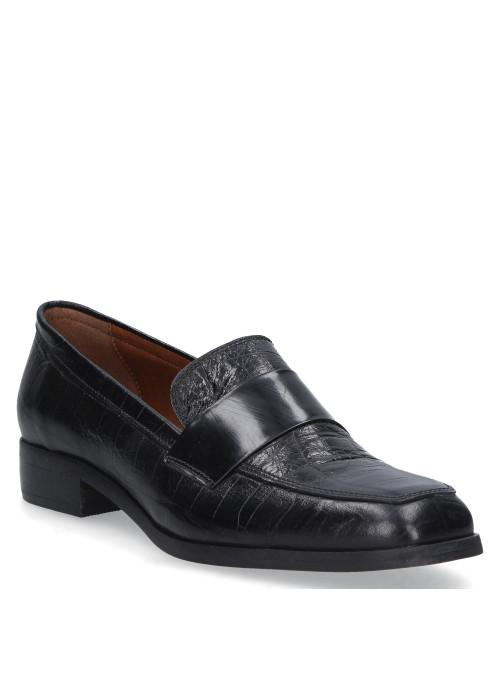 Zapato cornell