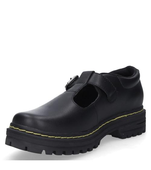 d507f6f4 Zapato Colegial Pluma Zapato Colegial Pluma