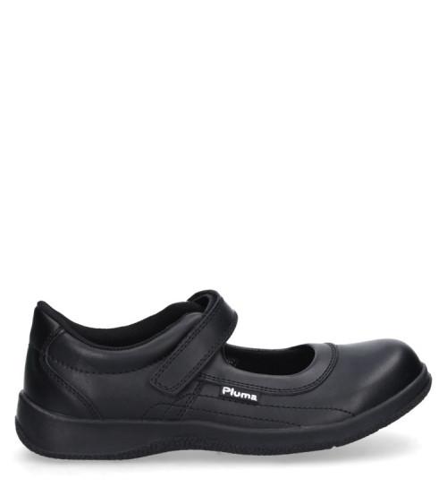 a1396ba7 Zapatos Escolares zapatillas de colegio - Planeta Zapato