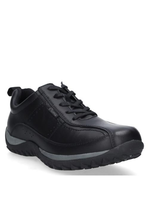 Zapato Pluma