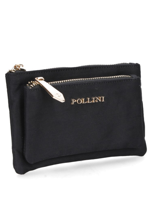 BILLETERA CASUAL POLLINI